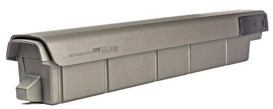 Accu RDT ION 300 Series
