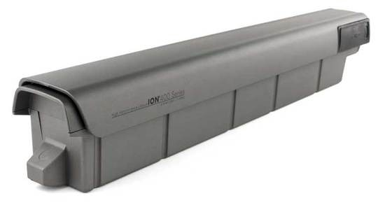 Accu RDT ION 500 Series