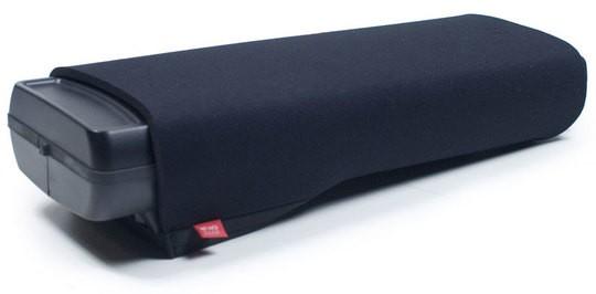 Batterij Cover Bosch Classic - Drager accu