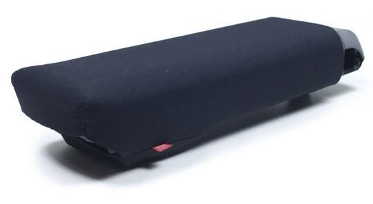 Batterij Cover Bosch A/P - Drager accu
