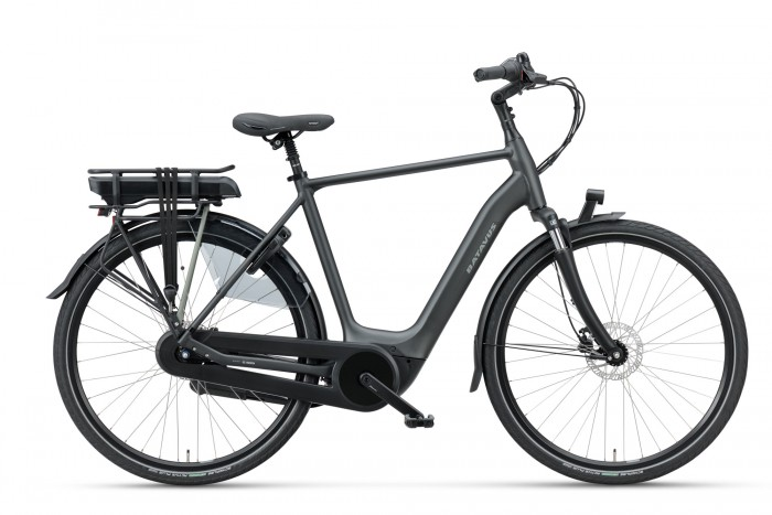Batavus Finez E-go Active heren 2020