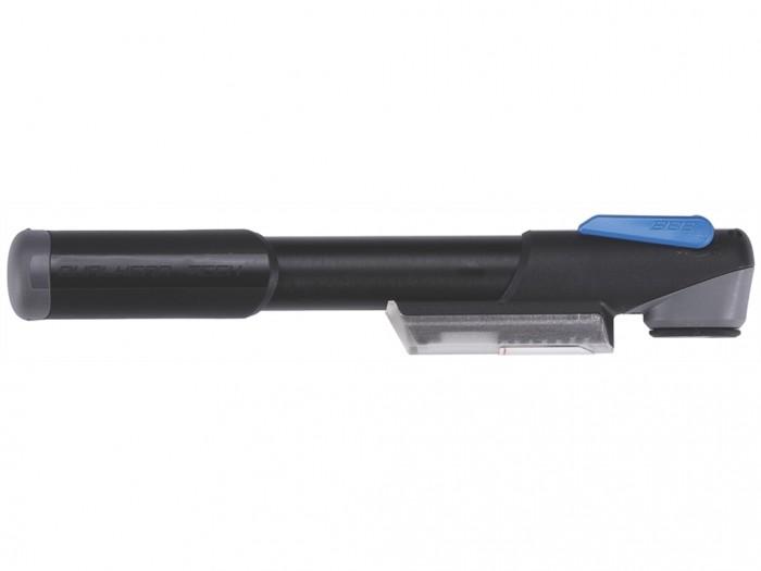 BBB Windgun S minipomp