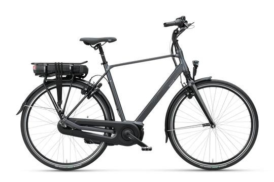 Batavus Bryte E-go® 500Wh Heren 2020