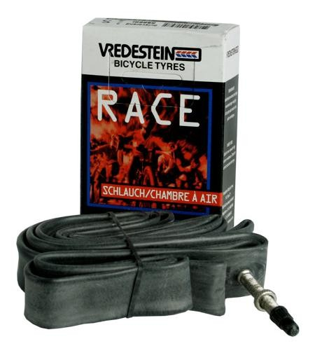 Vredestein binnenband Race 28x 700x20-25c