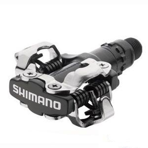 Shimano SPD pedalen PDM 520