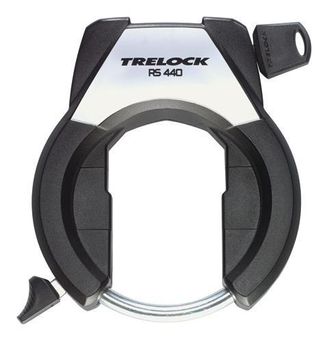 Trelock Ringslot RS440