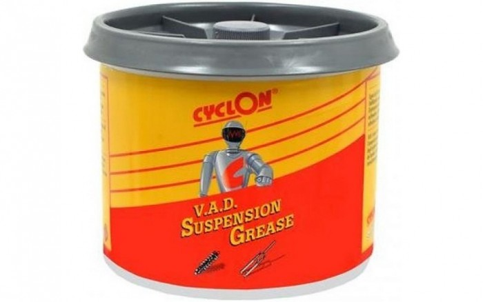 V.A.D. Suspension Grease Cyclon 500ml