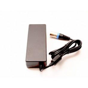 EBP OPLADER ION ACCU 24V LI-ION PMU3 2A ZW