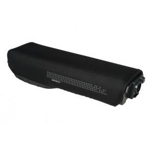 Batterij Cover Bosch - achterdrager Accu