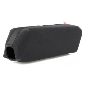Batterij Cover Bosch Classis - Frame accu