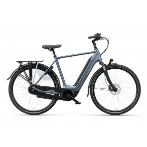 Batavus Finez E-go Power heren