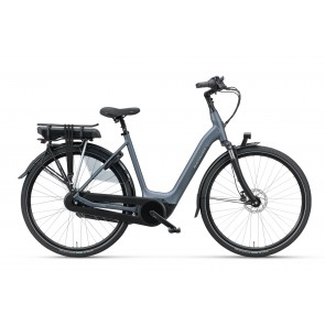 Batavus Finez E-go Active Plus dames 2020