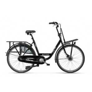 Batavus Personal Bike 3 Plus 2018