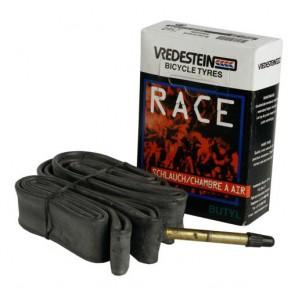 Vredestein binnenband Race 28x 700x20-25c frans ventiel 60mm