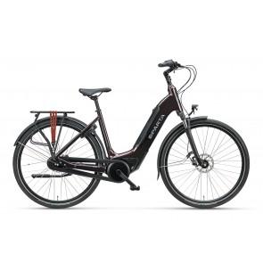 Sparta c-Grid Energy M7Tb E-bike Dames