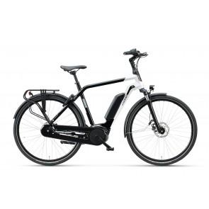 Sparta d-Rule M7Tb E-bike heren