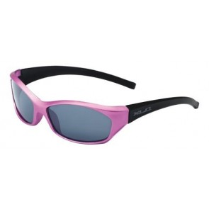 Kinder Sportbril XLC Maui Roze/Zwart