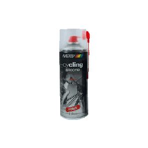 Motip Siliconenspray 200ml