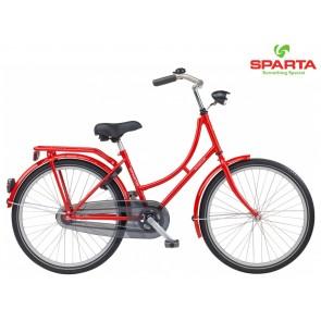 Sparta Original 24 inch Rood