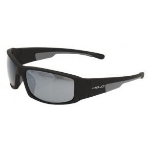 Sportbril XLC Cayman Zwart