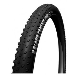 "Buitenband Vredestein Black Panther Xtrac 29"" 55-622"