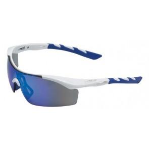 Sportbril XLC Komodo Wit