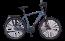 Kreidler Vitality Speed 5.0 2018 11v