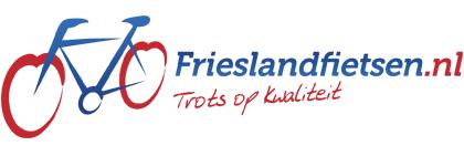 www.frieslandfietsen.nl